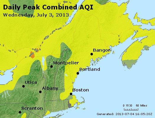 Peak AQI - http://files.airnowtech.org/airnow/2013/20130703/peak_aqi_vt_nh_ma_ct_ri_me.jpg