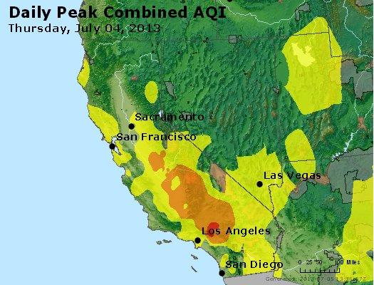 Peak AQI - http://files.airnowtech.org/airnow/2013/20130704/peak_aqi_ca_nv.jpg