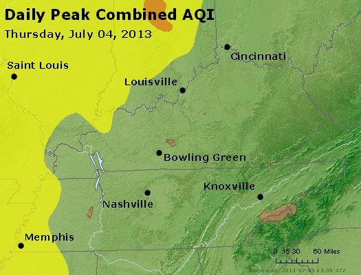 Peak AQI - http://files.airnowtech.org/airnow/2013/20130704/peak_aqi_ky_tn.jpg