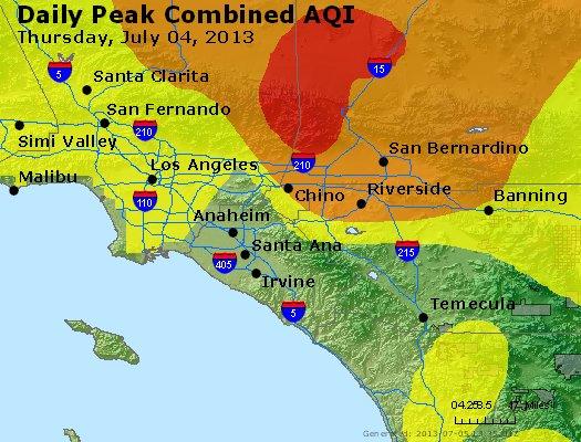 Peak AQI - http://files.airnowtech.org/airnow/2013/20130704/peak_aqi_losangeles_ca.jpg