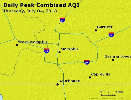 Peak AQI - http://files.airnowtech.org/airnow/2013/20130704/peak_aqi_memphis_tn.jpg