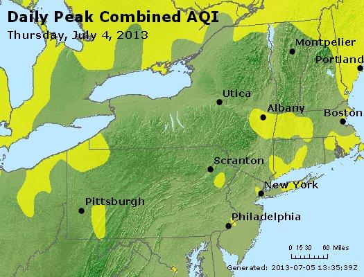 Peak AQI - http://files.airnowtech.org/airnow/2013/20130704/peak_aqi_ny_pa_nj.jpg