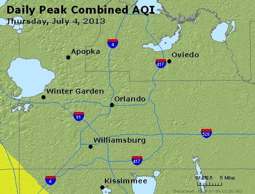 Peak AQI - http://files.airnowtech.org/airnow/2013/20130704/peak_aqi_orlando_fl.jpg
