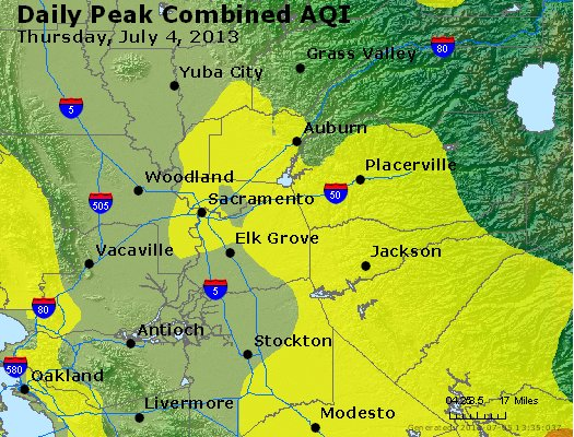 Peak AQI - http://files.airnowtech.org/airnow/2013/20130704/peak_aqi_sacramento_ca.jpg