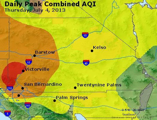 Peak AQI - http://files.airnowtech.org/airnow/2013/20130704/peak_aqi_sanbernardino_ca.jpg