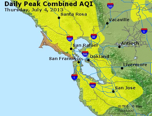 Peak AQI - http://files.airnowtech.org/airnow/2013/20130704/peak_aqi_sanfrancisco_ca.jpg