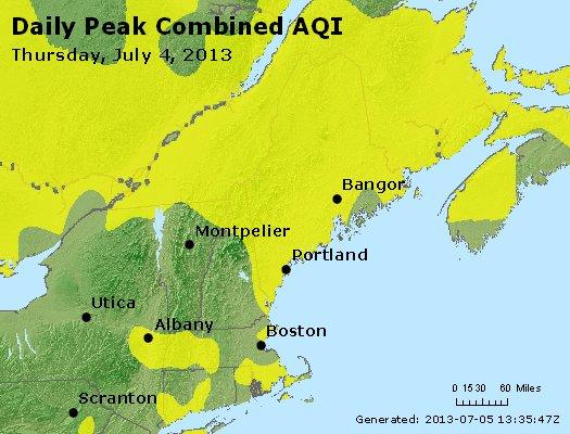 Peak AQI - http://files.airnowtech.org/airnow/2013/20130704/peak_aqi_vt_nh_ma_ct_ri_me.jpg