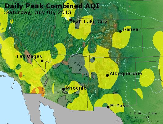 Peak AQI - http://files.airnowtech.org/airnow/2013/20130706/peak_aqi_co_ut_az_nm.jpg