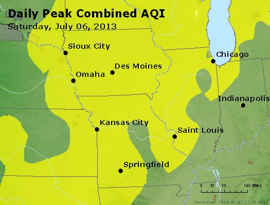 Peak AQI - http://files.airnowtech.org/airnow/2013/20130706/peak_aqi_ia_il_mo.jpg
