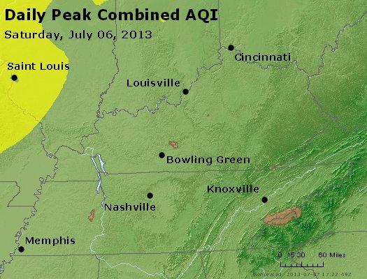 Peak AQI - http://files.airnowtech.org/airnow/2013/20130706/peak_aqi_ky_tn.jpg
