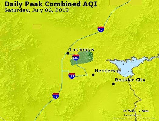 Peak AQI - http://files.airnowtech.org/airnow/2013/20130706/peak_aqi_lasvegas_nv.jpg