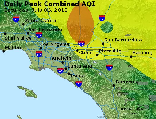 Peak AQI - http://files.airnowtech.org/airnow/2013/20130706/peak_aqi_losangeles_ca.jpg
