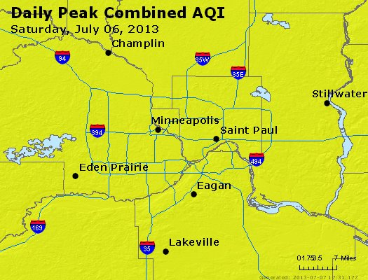 Peak AQI - http://files.airnowtech.org/airnow/2013/20130706/peak_aqi_minneapolis_mn.jpg