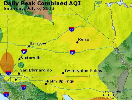 Peak AQI - http://files.airnowtech.org/airnow/2013/20130706/peak_aqi_sanbernardino_ca.jpg
