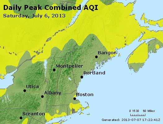 Peak AQI - http://files.airnowtech.org/airnow/2013/20130706/peak_aqi_vt_nh_ma_ct_ri_me.jpg