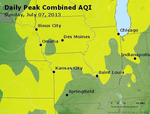 Peak AQI - http://files.airnowtech.org/airnow/2013/20130707/peak_aqi_ia_il_mo.jpg