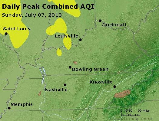 Peak AQI - http://files.airnowtech.org/airnow/2013/20130707/peak_aqi_ky_tn.jpg