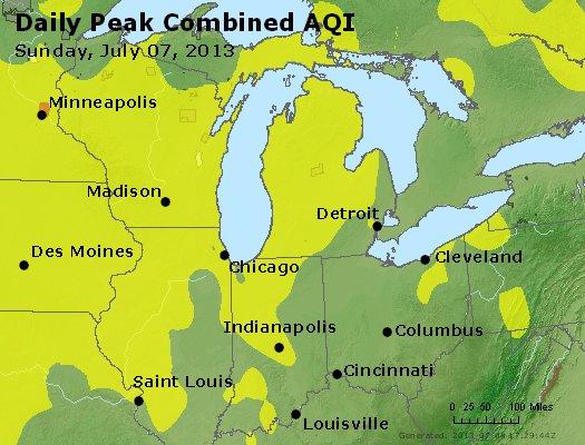 Peak AQI - http://files.airnowtech.org/airnow/2013/20130707/peak_aqi_mi_in_oh.jpg