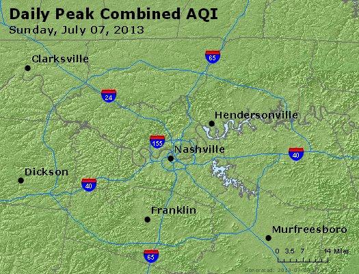 Peak AQI - http://files.airnowtech.org/airnow/2013/20130707/peak_aqi_nashville_tn.jpg
