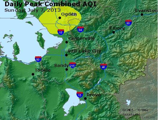 Peak AQI - http://files.airnowtech.org/airnow/2013/20130707/peak_aqi_saltlakecity_ut.jpg