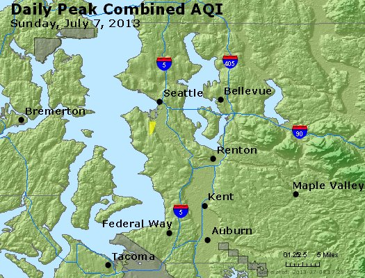 Peak AQI - http://files.airnowtech.org/airnow/2013/20130707/peak_aqi_seattle_wa.jpg
