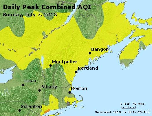 Peak AQI - http://files.airnowtech.org/airnow/2013/20130707/peak_aqi_vt_nh_ma_ct_ri_me.jpg