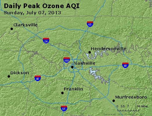 Peak Ozone (8-hour) - http://files.airnowtech.org/airnow/2013/20130707/peak_o3_nashville_tn.jpg