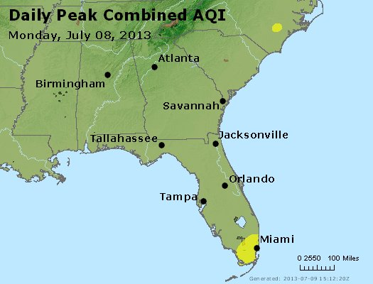 Peak AQI - http://files.airnowtech.org/airnow/2013/20130708/peak_aqi_al_ga_fl.jpg