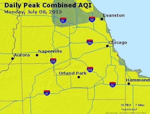 Peak AQI - http://files.airnowtech.org/airnow/2013/20130708/peak_aqi_chicago_il.jpg