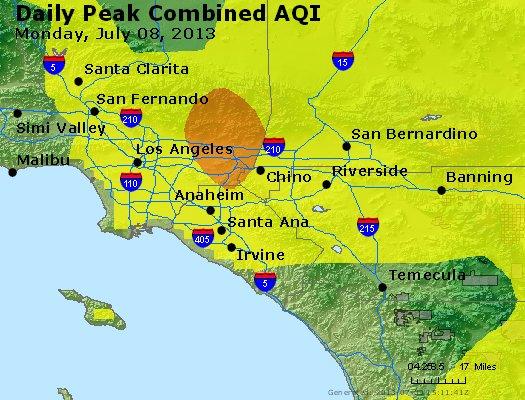 Peak AQI - http://files.airnowtech.org/airnow/2013/20130708/peak_aqi_losangeles_ca.jpg