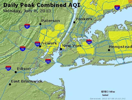 Peak AQI - http://files.airnowtech.org/airnow/2013/20130708/peak_aqi_newyork_ny.jpg