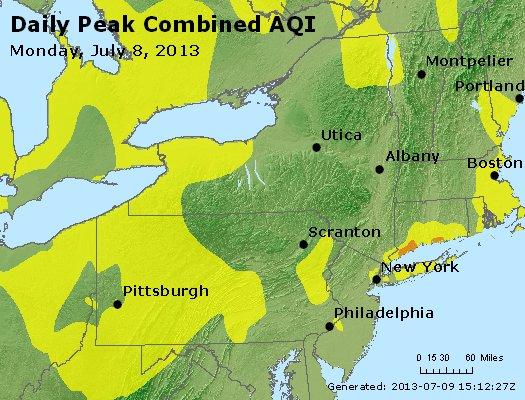 Peak AQI - http://files.airnowtech.org/airnow/2013/20130708/peak_aqi_ny_pa_nj.jpg
