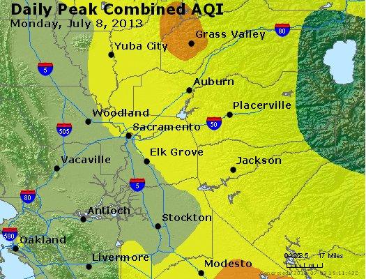Peak AQI - http://files.airnowtech.org/airnow/2013/20130708/peak_aqi_sacramento_ca.jpg