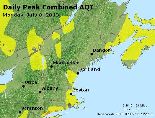 Peak AQI - http://files.airnowtech.org/airnow/2013/20130708/peak_aqi_vt_nh_ma_ct_ri_me.jpg