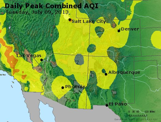 Peak AQI - http://files.airnowtech.org/airnow/2013/20130709/peak_aqi_co_ut_az_nm.jpg