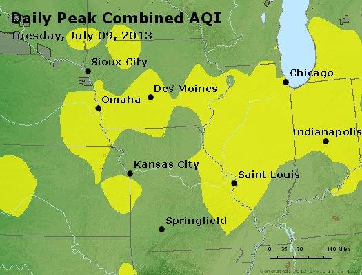 Peak AQI - http://files.airnowtech.org/airnow/2013/20130709/peak_aqi_ia_il_mo.jpg