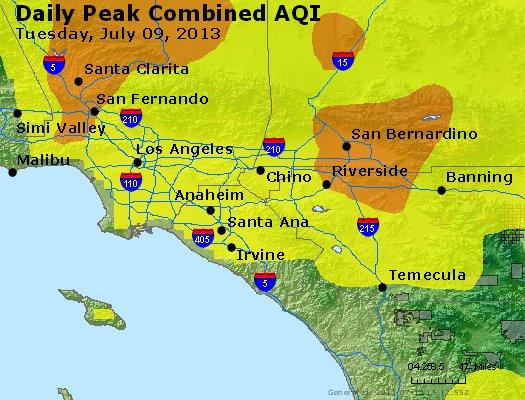 Peak AQI - http://files.airnowtech.org/airnow/2013/20130709/peak_aqi_losangeles_ca.jpg