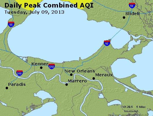 Peak AQI - http://files.airnowtech.org/airnow/2013/20130709/peak_aqi_neworleans_la.jpg