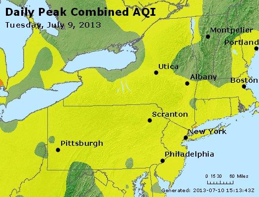 Peak AQI - http://files.airnowtech.org/airnow/2013/20130709/peak_aqi_ny_pa_nj.jpg