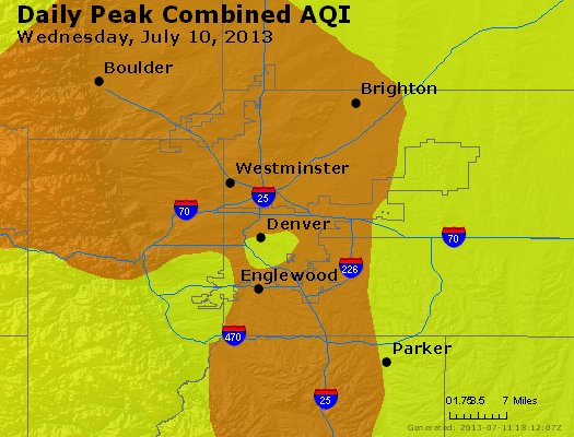 Peak AQI - http://files.airnowtech.org/airnow/2013/20130710/peak_aqi_denver_co.jpg