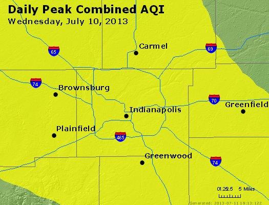Peak AQI - http://files.airnowtech.org/airnow/2013/20130710/peak_aqi_indianapolis_in.jpg