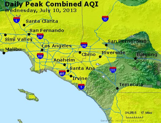Peak AQI - http://files.airnowtech.org/airnow/2013/20130710/peak_aqi_losangeles_ca.jpg