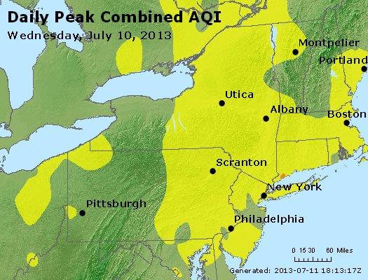 Peak AQI - http://files.airnowtech.org/airnow/2013/20130710/peak_aqi_ny_pa_nj.jpg