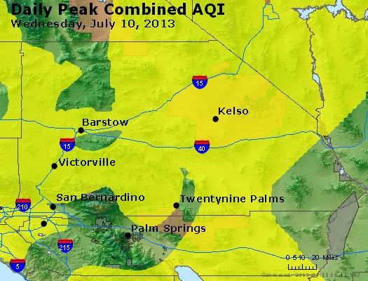 Peak AQI - http://files.airnowtech.org/airnow/2013/20130710/peak_aqi_sanbernardino_ca.jpg