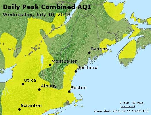 Peak AQI - http://files.airnowtech.org/airnow/2013/20130710/peak_aqi_vt_nh_ma_ct_ri_me.jpg