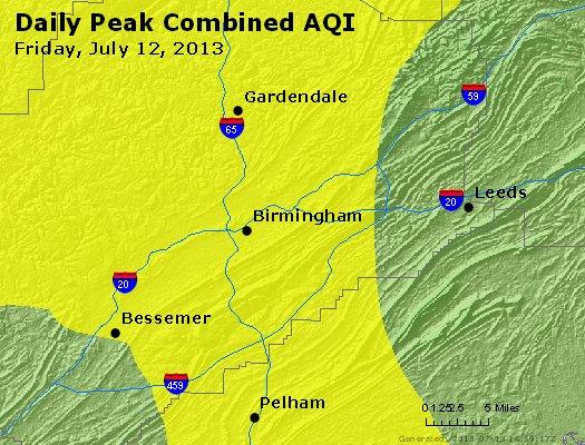 Peak AQI - http://files.airnowtech.org/airnow/2013/20130712/peak_aqi_birmingham_al.jpg