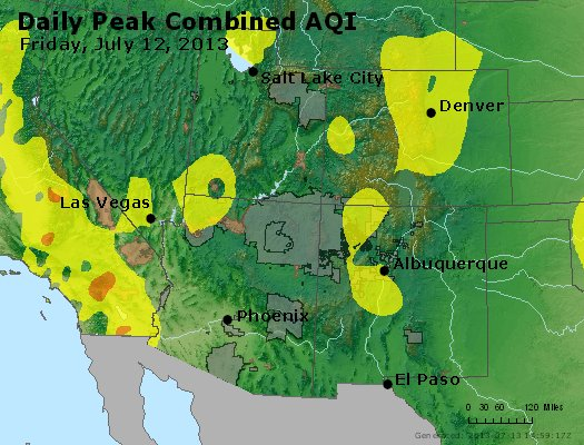 Peak AQI - http://files.airnowtech.org/airnow/2013/20130712/peak_aqi_co_ut_az_nm.jpg