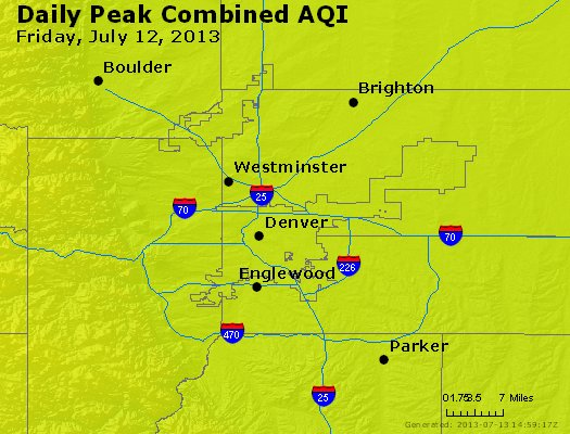 Peak AQI - http://files.airnowtech.org/airnow/2013/20130712/peak_aqi_denver_co.jpg