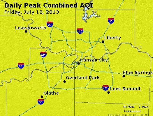 Peak AQI - http://files.airnowtech.org/airnow/2013/20130712/peak_aqi_kansascity_mo.jpg