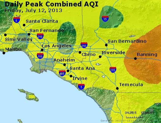 Peak AQI - http://files.airnowtech.org/airnow/2013/20130712/peak_aqi_losangeles_ca.jpg